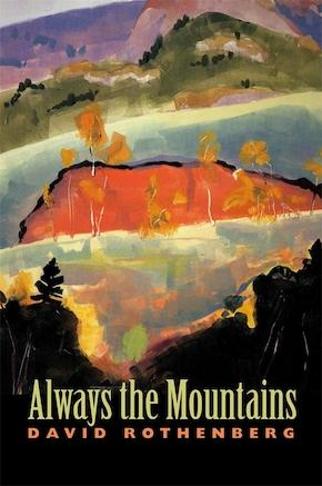 Always the Mountains