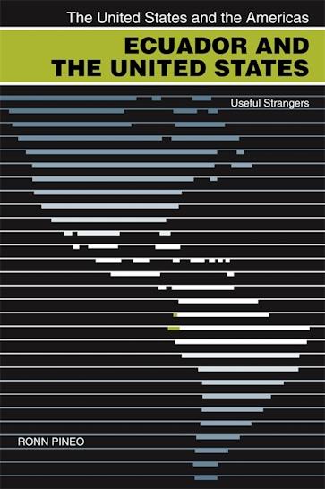 Ecuador and the United States
