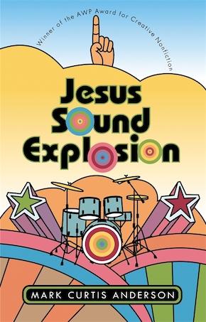 Jesus Sound Explosion