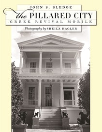 The Pillared City
