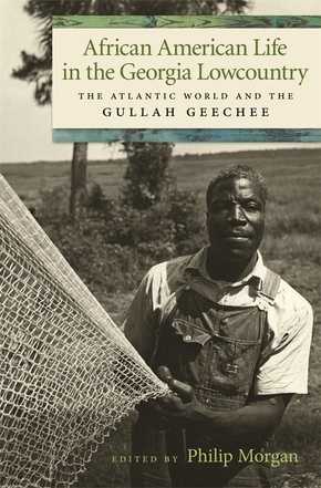 African American Life in the Georgia Lowcountry