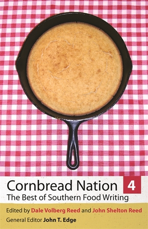 Cornbread Nation 4
