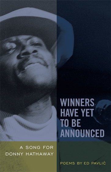 Winners Have Yet to Be Announced