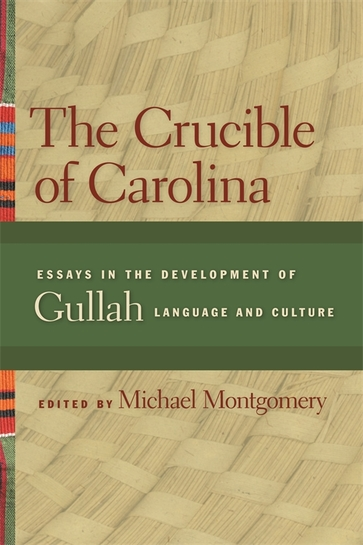 The Crucible of Carolina