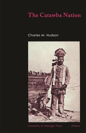 The Catawba Nation