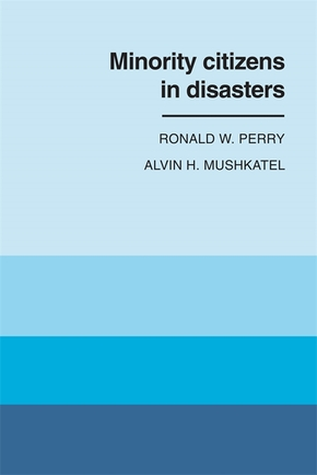 Minority Citizens in Disasters