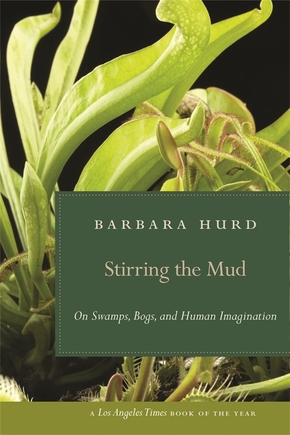 Stirring the Mud