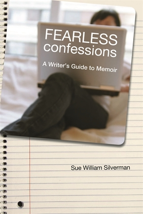 Fearless Confessions