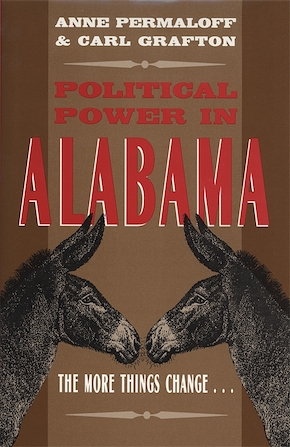 Political Power in Alabama