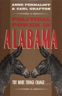 Political Power in Alabama