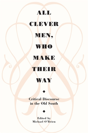 All Clever Men, Who Make Their Way