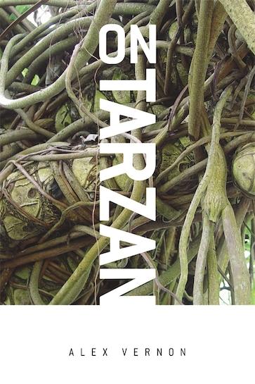 On Tarzan