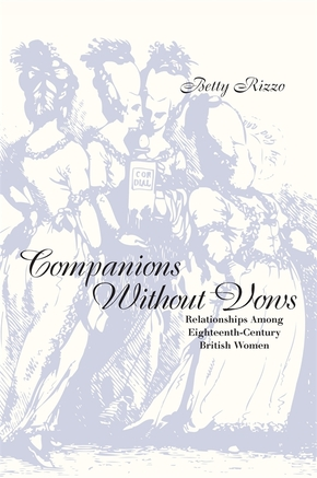 Companions Without Vows
