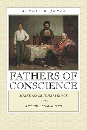 Fathers of Conscience