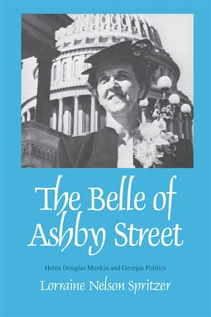 The Belle of Ashby Street