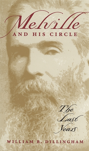 Melville and His Circle