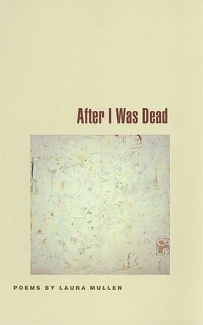 After I Was Dead