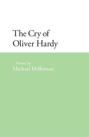 The Cry of Oliver Hardy