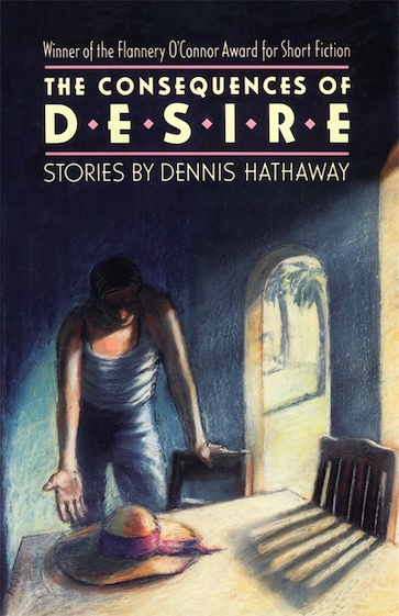 The Consequences of Desire