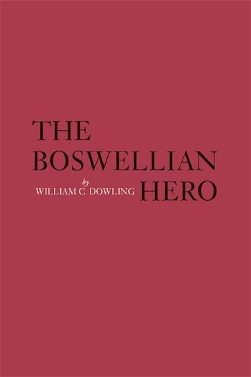 The Boswellian Hero