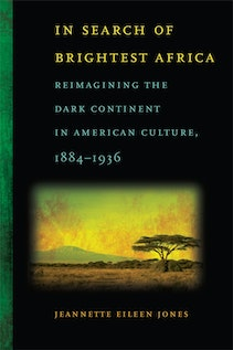 In Search of Brightest Africa
