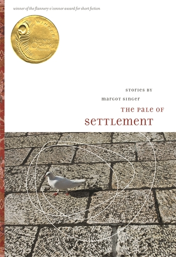 The Pale of Settlement