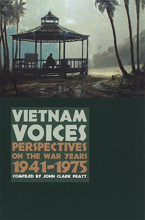 Vietnam Voices