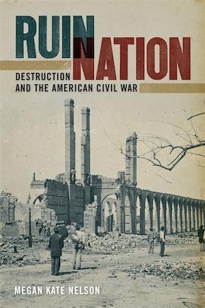 Ruin Nation
