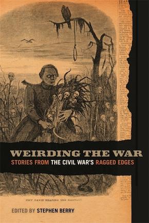 Weirding the War