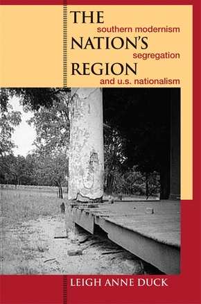 The Nation's Region