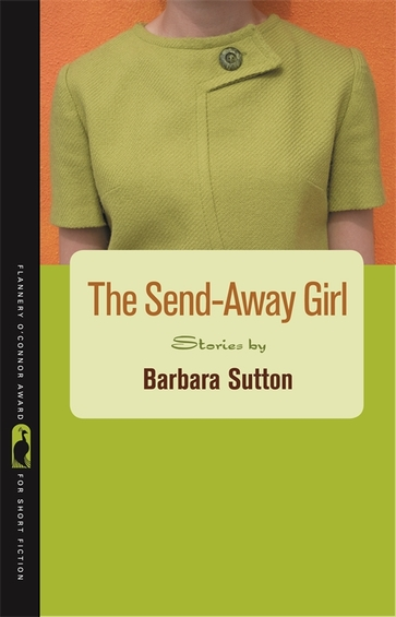 The Send-Away Girl