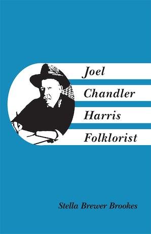 Joel Chandler Harris, Folklorist