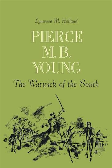 Pierce M. B. Young