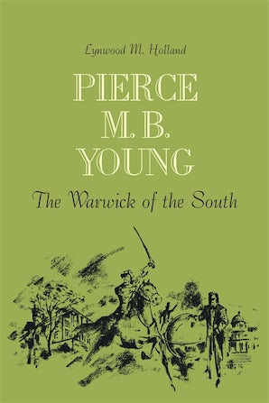 Pierce M. B. Young