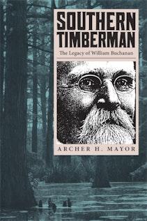 Southern Timberman