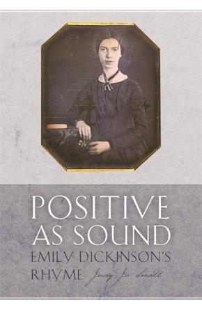 Positive as Sound