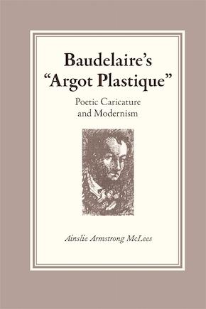 Baudelaire's