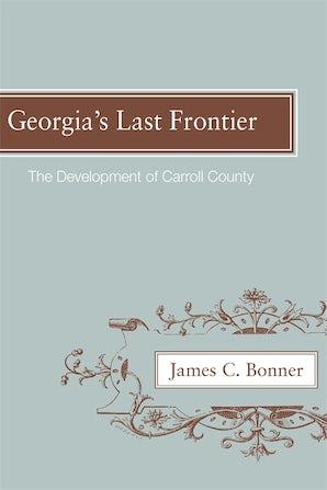Georgia's Last Frontier