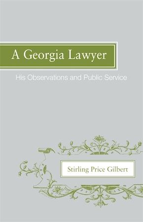A Georgia Lawyer