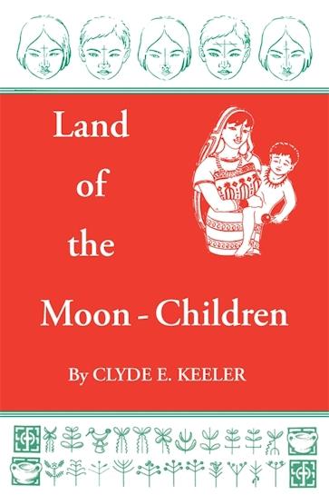 Land of the Moon-Children