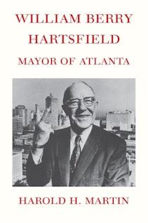 William Berry Hartsfield