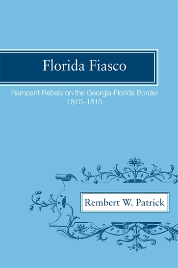 Florida Fiasco