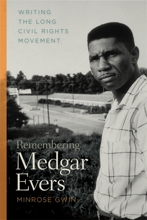 Remembering Medgar Evers