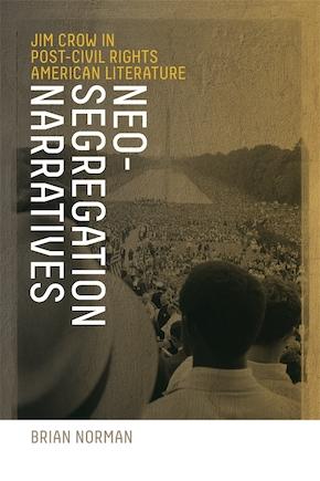 Neo-Segregation Narratives
