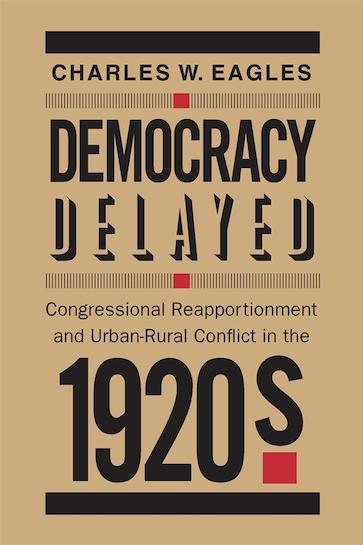 Democracy Delayed