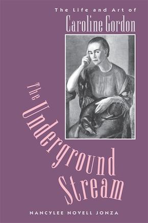 The Underground Stream