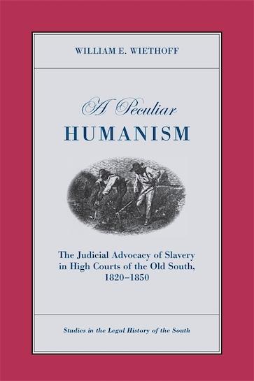 A Peculiar Humanism