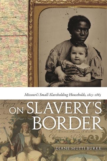 On Slavery