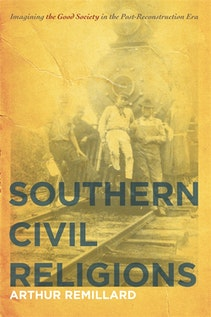 Southern Civil Religions