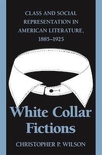 White Collar Fictions